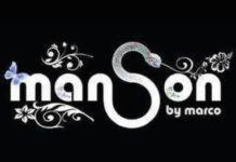 Manson bar
