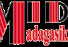 Midi Madagasikara, 1er quotidien d'information à Madagascar