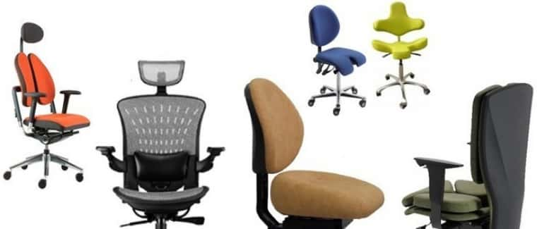 Acheter du mobilier de bureau antananarivo for Bureau acheter