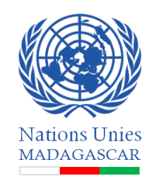 Nations Unies Madagascar