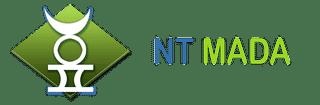 L'hébergement web par NT Mada