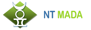 Logo de NT Mada