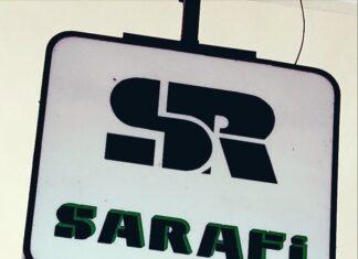 SARAFI, le spécialiste de l'électroménager à Madagascar