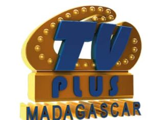 Tv plus, logo