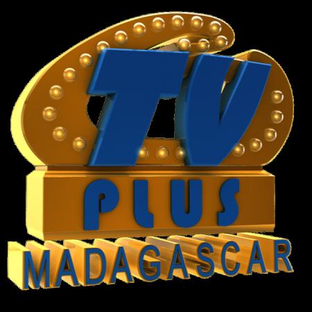 Tv plus, logo