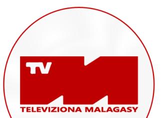 TVM, la première chaîne télévisée publique malagasy à Madagascar