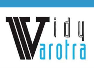 Vidy varotra, site de petites annonces à Madagascar