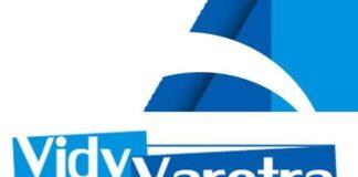 Vidy Varotra, journal et site de petites annonces à Madagascar