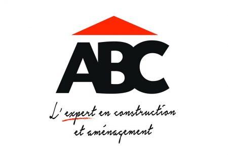 ABC construction et aménagement
