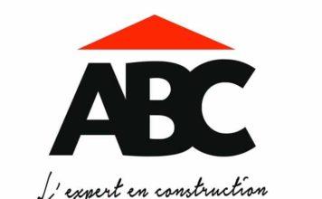 ABC, groupe électrogène à Antananarivo