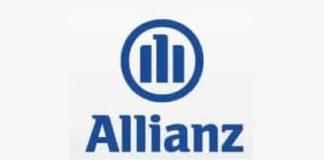 Allianz assurances à Madagascar