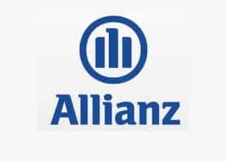 Allianz assurances à Madagascar