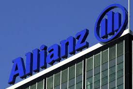Allianz, un des leaders mondiaux