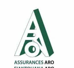 Assurances ARO