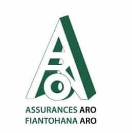 ARO assurance auto