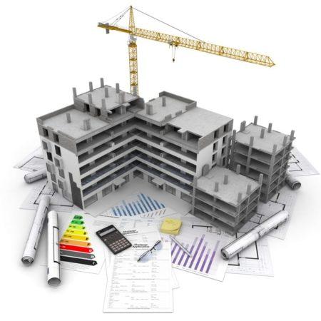 Service d'expertise immobilière chez Assist Immobilier