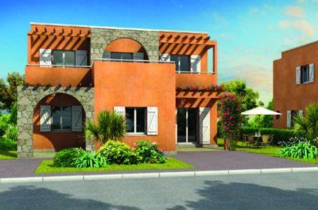 Des résidences de haut standing chez Assist Immobilier
