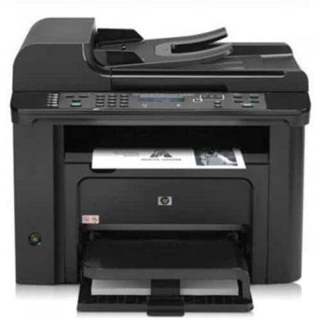 Imprimante HP chez L'AMInformatique
