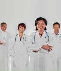 La santé avec les assurances Aro