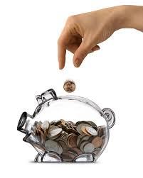 Compte épargne à la BNI