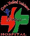 CMA, clinique et maternité à Antananarivo