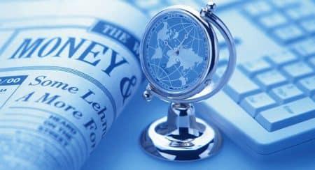 Commerce et management des affaires au CNTEMAD