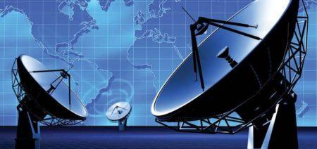 Formation télécommunication au CNTEMAD