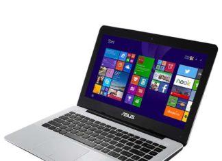 DC Informatik, ordinateur portable à Antananarivo