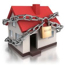 Dirickx, la sécurité de votre logement