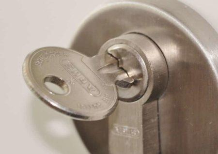 Dirickx assure l'installation et la maintenance de votre système de sécurité