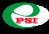 EPSI, École Professionnelle Spécialisée en Informatique à Antananarivo