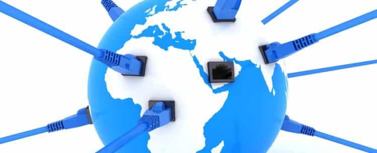 Formation en architecture système et réseau à l'EPSI
