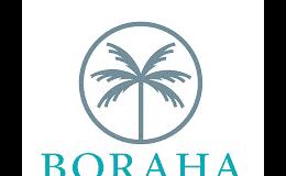 Hôtel Boraha Village