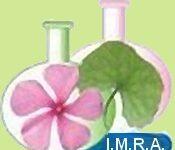 IMRA, Institut Malgache de Recherches Appliquées à Madagascar
