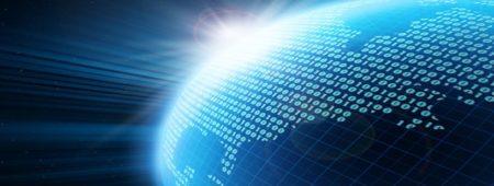 Informatique et télécommunication à l'SPM