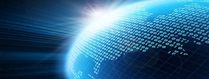 Informatique et Télécommunication à l'ISPM