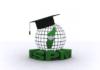 ISPM écoles informatiques Antananarivo