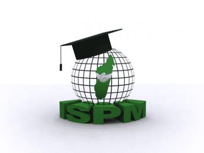 ISPM écoles d'informatique Antananarivo