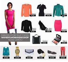Gamme de produits en habillement et bien-être sur Jumia Deals