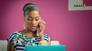 Offres et demandes d'emploi sur Jumia Deals
