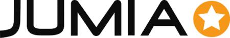 Jumia Deals, petites annonces gratuites en ligne