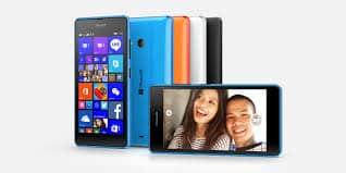 Smartphones et tablettes sur Jumia Deals