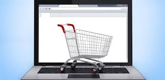 Courses en ligne avec Leader Price Drive