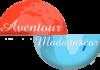 Aventour Madagascar
