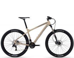 Vélo Mbike