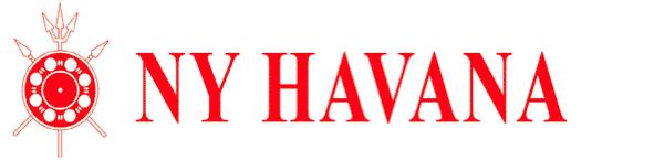 Ny Havana, compagnie d'assurance