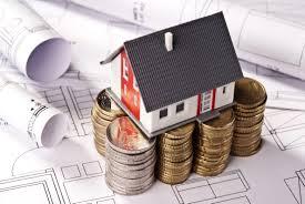 La gestion locative avec OFIM Immobilier
