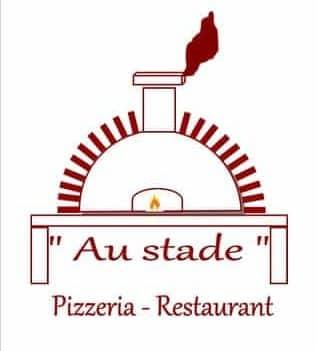 Pizzéria Au Stade