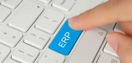 Pro Media Consulting utilise les ERP