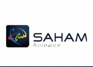 Saham assurances à Madagascar